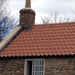 Tiled Roofing Repair Cl Roofing Tiled Roof Diagnosis